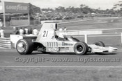 79637 - Peter Edwards, Lola T332 - Sandown 9th September 1979 - Photographer Darren House