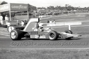 79639 - Chas Talbot, Lola T332c - Sandown 9th September 1979 - Photographer Darren House