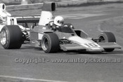 79651 - Rob Butcher, Lola T332 - Sandown 9th September 1979 - Photographer Darren House