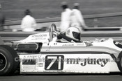 79653 - John Smith, Ralt RT1 - Sandown 9th September 1979 - Photographer Darren House