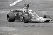 79654 - Alfredo Costanzo, Lola T430 - Sandown 9th September 1979 - Photographer Darren House