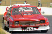 86022 - Des Wall, Torana - Oran Park 23rd March 1986 - Photographer Lance J Ruting
