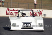 86405 - Andy Roberts, SR3 - Oran Park 23rd March 1986 - Photographer Lance J Ruting