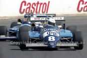 86514 - Graham Watson, Ralt - Oran Park 23rd March 1986 - Photographer Lance J Ruting