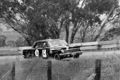 64751 - R. Skelton / P. Ismay - Holden EH 179 -  Bathurst 1964 - Photographer Lance Ruting