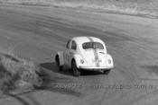 64764  - B. Haehnle / N. McKay - Volkswagen 1200 -  Bathurst 1964 - Photographer Lance Ruting