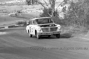 64769 - R. Sach / M. Brunninghauser - Vauxhall Velox  -  Bathurst 1964 - Photographer Lance Ruting