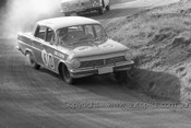 64772 - L. McLeod / L. Williams - Holden EH Premier -  Bathurst 1964 - Photographer Lance Ruting