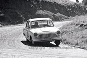 65770 - R. Morris / B. Maher - Cortina 220 -  Bathurst 1965 - Photographer Lance J Ruting