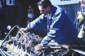 665993 - Jack Brabham Repco Brabham - Lakeside 1966