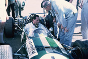 665994 - Jack Brabham Repco Brabham - Lakeside 1966