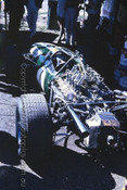 665998 - Jack Brabham Repco Brabham - Lakeside 1966