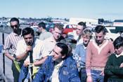 665999 - Jack Brabham Repco Brabham - Lakeside 1966