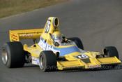 80607 -  John Wright Lola T400  -  Oran Park 1980 -  Photographer Lance J Ruting