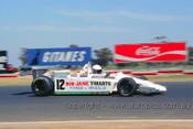 81531 - Geoff Brabham Ralt RT4 - AGP Calder 1981- Photographer Peter D'Abbs