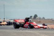 72661 - Graham McRae,GM1 - Adelaide Tasman Series  1972 - Photographer Jeff Neild