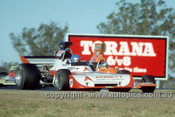 74659 - Phil Moore, Elfin MR5 - Oran Park 4th August 1974 -  Photographer Jeff Nield