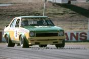77066 - R. Stanley, Holden Torana - Oran Park 1977 - Photographer Neil Stratton