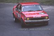78055 - S. Martyn, Holden Torana - Amaroo Park 1978 - Photographer Neil Stratton