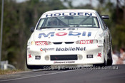 95036 - Peter Brock, Commodore VR - Lakeside 1995 - Photographer Marshall Cass
