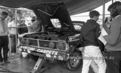 72760 - Trevor Meehan, Falcon XY GTHO - Bathurst 1972- Photographer Lance J Ruting