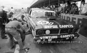 72762 - Trevor Meehan, Falcon XY GTHO - Bathurst 1972- Photographer Lance J Ruting