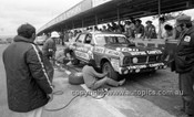 72763 - Trevor Meehan, Falcon XY GTHO - Bathurst 1972- Photographer Lance J Ruting