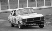 72766 - G. Lister & D. Seldon, Torana XU1 - Bathurst 1972- Photographer Lance J Ruting