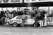 72774 - R. Forbes, Torana XU1 - Bathurst 1972- Photographer Lance J Ruting
