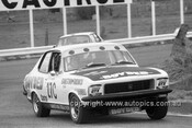 72775 - R. Forbes, Torana XU1 - Bathurst 1972- Photographer Lance J Ruting