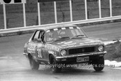 72776 - Pat Peck, Torana XU1 - Bathurst 1972- Photographer Lance J Ruting