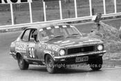 72777 - Pat Peck, Torana XU1 - Bathurst 1972- Photographer Lance J Ruting