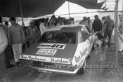 72778 - Bruce McPhee, Torana XU1 - Bathurst 1972- Photographer Lance J Ruting