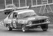 72780 - G. Giesberts & B. Mitchellmore, Torana XU1 - Bathurst 1972- Photographer Lance J Ruting