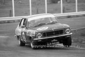 72781 - G. Giesberts & B. Mitchellmore, Torana XU1 - Bathurst 1972- Photographer Lance J Ruting