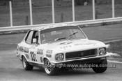72782 - W. Negus & N. Grigsby, Torana XU1 - Bathurst 1972- Photographer Lance J Ruting