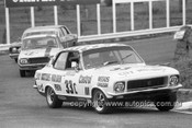 72783 - W. Negus & N. Grigsby, Torana XU1 - Bathurst 1972- Photographer Lance J Ruting