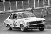72784 - A. Grice & L. McLeod, Torana XU1 - Bathurst 1972- Photographer Lance J Ruting