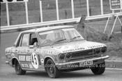 72796 - M. Miller & D. Grimson, Datsun 1600B - Bathurst 1972- Photographer Lance J Ruting