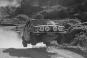 72913 - Holden Torana - KLG Rally 1972- Photographer Lance J Ruting