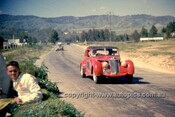 620019 - Matheson, Riley - Hume Weir 23rd September 1962 - Photographer Bruce Wells.