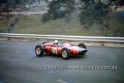 620047 -  David McKay, Cooper - Catalina Park Katoomba  1962 - Photographer Bruce Wells.