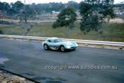620048 -  John French, Centaur Waggott - Catalina Park Katoomba  1962 - Photographer Bruce Wells.