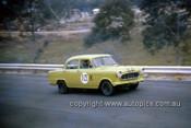 620050 -  Bruce McPhee, Holden FE - Catalina Park Katoomba  1962 - Photographer Bruce Wells.