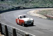 620073 - L. Longmore, Langsford - Catalina Park Katoomba  1962 - Photographer Bruce Wells.
