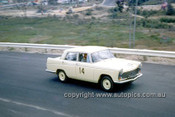 620075 - C. Smith, Austin Freeway - Catalina Park Katoomba  1962 - Photographer Bruce Wells.
