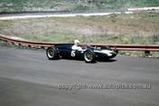 620076 -  J. Youl, Cooper Climax - Catalina Park Katoomba  1962 - Photographer Bruce Wells.