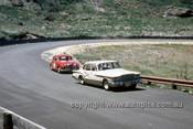 620078 -  D. Leonard, Valiant - Catalina Park Katoomba  1962 - Photographer Bruce Wells.