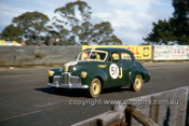 630005 -  Spencer Martin, Holden FX - Catalina Park Katoomba  1963 - Photographer Bruce Wells.