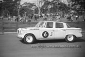 630012 -  B. Needhan, Studebaker Lark - Catalina Park Katoomba  1963 - Photographer Bruce Wells.